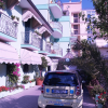 Residence Charles Rimini bed & breakfast , residence, all inclusive